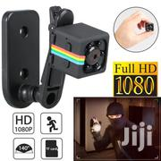 Hidden Spy Camera-High Quality Video,Audio and Pictures | Security & Surveillance for sale in Nairobi, Nairobi Central
