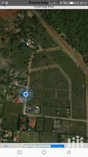 Land for Sale at Forest Edge Road   Land & Plots For Sale for sale in Nairobi, Karen