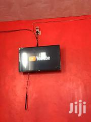 Vision Plus 32 Inches | TV & DVD Equipment for sale in Nairobi, Kahawa