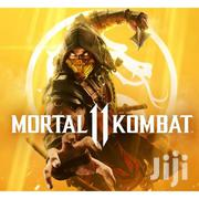 Mortal Kombat 11 Pc Game | Video Games for sale in Nairobi, Kasarani