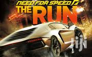 Need For Speed The Run   Video Games for sale in Nairobi, Kasarani