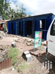 50sqft Shops for Business TO LET at Wooldey, Kilimani | Commercial Property For Rent for sale in Nairobi, Kilimani
