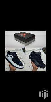 Quality Shoes Black | Shoes for sale in Nairobi, Nairobi Central