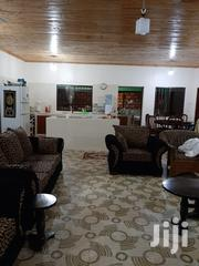 3 Bedroom Massive Bungalow for Sale VIPINGO | Houses & Apartments For Sale for sale in Kilifi, Sokoni