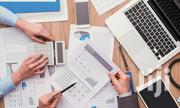 Bookkeeping Services | Tax & Financial Services for sale in Nairobi, Nairobi West