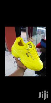 Quality Filas 43 | Shoes for sale in Nairobi, Nairobi Central