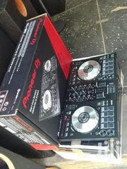 Pioneer Dj Controller Mixer Sb3 Model | Audio & Music Equipment for sale in Nairobi, Nairobi Central