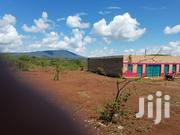 Plots for Sale in Munyu | Land & Plots For Sale for sale in Kiambu, Gatuanyaga