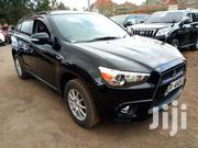Mitsubishi RVR 2012 Petrol 2L | Cars for sale in Nairobi, Karura