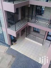 Newly Built Two Bedroom With Master Ensuite To Let At Kikuyu Town . | Houses & Apartments For Rent for sale in Kiambu, Kikuyu