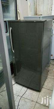 Lg Single Door Fridge | Kitchen Appliances for sale in Nairobi, Nairobi Central
