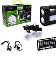Gdlite Solar Lighting System | Solar Energy for sale in Nairobi, Nairobi Central
