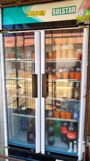 Fridge Display | Store Equipment for sale in Mombasa, Mkomani