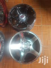 RIMS Size 15inch Matatu | Vehicle Parts & Accessories for sale in Nairobi, Nairobi Central