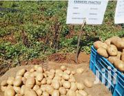 Potatoes For Sale | Meals & Drinks for sale in Nairobi, Nairobi Central