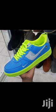 Quality Urban Shoes Nike Luminous Sneakers | Shoes for sale in Nairobi, Nairobi Central