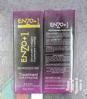 Enzo+1 Hair Serum | Hair Beauty for sale in Nairobi, Nairobi Central