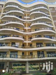 3 Bedroom Apartments in Kilimani for Sale | Houses & Apartments For Sale for sale in Nairobi, Kilimani