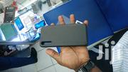 Clear View Standing Cover Flip Cover | Accessories for Mobile Phones & Tablets for sale in Nairobi, Nairobi Central