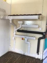 Pipes And Fittings In Kenya For Sale Prices For Building