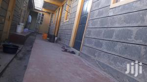 Single Room House to Let