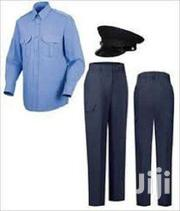 Complete Security Uniforms | Clothing for sale in Nairobi, Nairobi Central