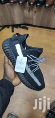Unisex Adidas Yeezy-350 Comfy Sneakers | Shoes for sale in Nairobi Central, Nairobi, Kenya