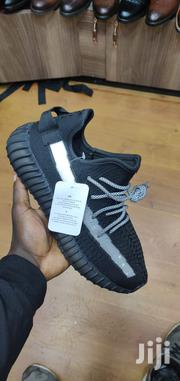 Unisex Adidas Yeezy-350 Comfy Sneakers   Shoes for sale in Nairobi, Nairobi Central