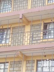 Bedsitter to Let Allosop Near Naivas | Houses & Apartments For Rent for sale in Nairobi, Baba Dogo