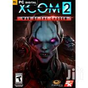 Xcom 2 Deluxe Edition | Video Games for sale in Nairobi, Kasarani