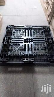 Plastic Pallets | Store Equipment for sale in Nairobi, Embakasi