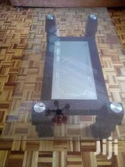 Imported Glass Coffee Table | Furniture for sale in Machakos, Athi River
