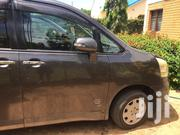 Toyota Noah 2011 Gray | Cars for sale in Kwale, Ukunda