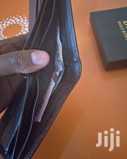 Leather Wallet | Bags for sale in Nairobi, Kilimani