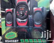 Royal Sound Subwoofer | Audio & Music Equipment for sale in Nairobi, Kahawa West