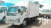 Isuzu NKR 2014 | Trucks & Trailers for sale in Nairobi, Roysambu