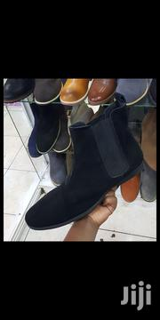 Quality Boots | Shoes for sale in Nairobi, Nairobi Central