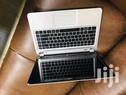 Laptop HP Envy 14 4GB Intel Core i5 HDD 500GB | Laptops & Computers for sale in Nairobi, Nairobi Central