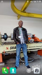 Opportunities for Engineers | Engineering & Architecture CVs for sale in Bomet, Sigor