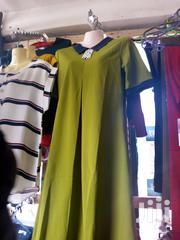 Skater Dresses | Clothing for sale in Kisumu, Central Kisumu