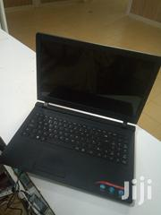 Laptop Lenovo IdeaPad 100 4GB Intel Celeron HDD 500GB | Laptops & Computers for sale in Uasin Gishu, Kimumu
