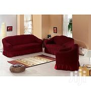 7 Sitters Sofa Covers   Furniture for sale in Nairobi, Nairobi Central
