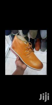 Urban Boots 45 | Shoes for sale in Nairobi, Nairobi Central