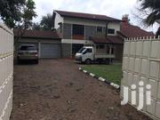 5 Bedroom House For Rent In Garden Estate For 250,000 | Houses & Apartments For Rent for sale in Kiambu, Township E