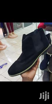 Chelsea Boots Brown | Shoes for sale in Nairobi, Nairobi Central