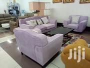 Imported 5 Seater Sofa Set | Furniture for sale in Nairobi, Nairobi Central