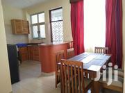 Fully Furnished 2 Bedroom To Let At Kilimani | Houses & Apartments For Rent for sale in Nairobi, Kilimani