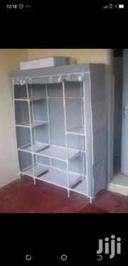 Wardrobe Available | Furniture for sale in Nairobi, Nyayo Highrise