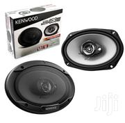 Kenwood 400w Car Speakers, Free Delivery Within Nairobi Cbd | Vehicle Parts & Accessories for sale in Nairobi, Nairobi Central
