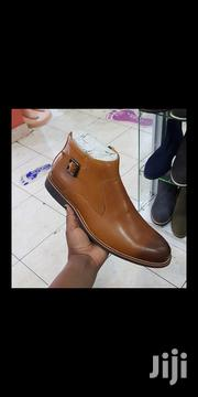 Quality Boots Brown | Shoes for sale in Nairobi, Nairobi Central